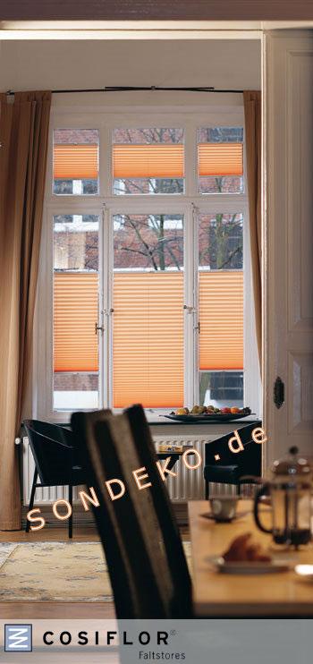cosiflor plissee spannschuh vs2 cool blcker cosiflor plissee bedienung bedienkette with. Black Bedroom Furniture Sets. Home Design Ideas