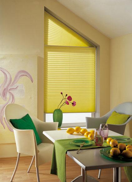 plissee wabenplissee zu g nstigen preisen sondeko. Black Bedroom Furniture Sets. Home Design Ideas