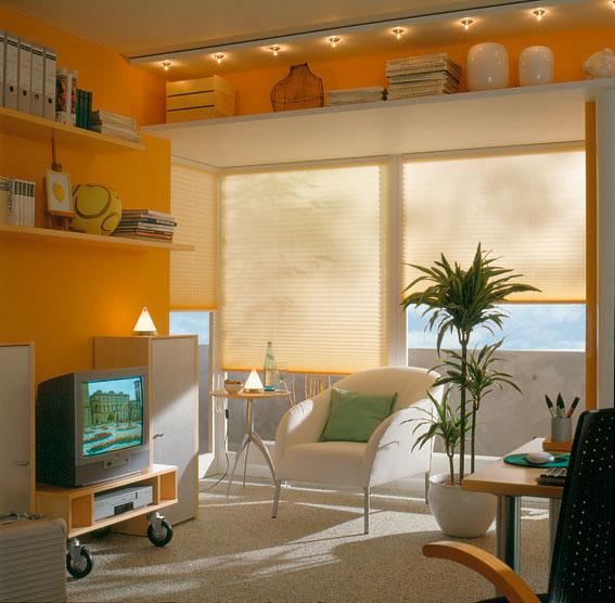 plissee anlage in wei breite m neuwertig plissee anlage formen von in der glasleiste mit. Black Bedroom Furniture Sets. Home Design Ideas