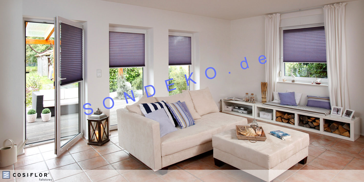 Vorhänge Fenster Und Balkontür | Möbelideen Gardinen Fur Wohnzimmer Grose Fenster